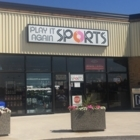 Play It Again Sports - Sporting Goods Stores - 905-728-8881