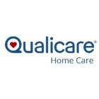 Qualicare Calgary - Home Health Care Equipment & Supplies
