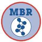 Maritime Blower Repair Inc