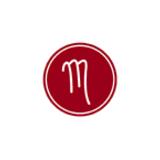 Clinique Dentaire Millette Martellini - Medical Clinics