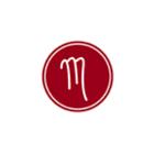Clinique Dentaire Millette Martellini - Cliniques médicales