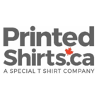 Special T Shirt Company - Screen Printing