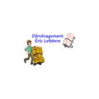 Déménagement Eric Lefebvre - Déménagement et entreposage