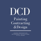 DCD Painting Contracting & Design - Painters