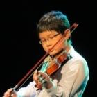 Académie De Musique De LaSalle Inc - Écoles et cours de musique