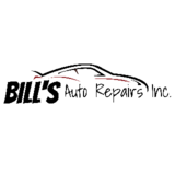 View Bill's Auto Repairs Inc's Freelton profile