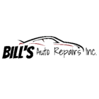 Bill's Auto Repairs Inc - Car Repair & Service