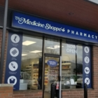 The Medicine Shoppe Pharmacy - Pharmacies