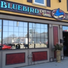 Bluebird Cafe - Coffee Shops