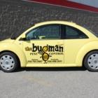 Bugman Pest Control Service