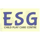 ESG Child Play Care Centre
