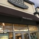 Trade Secrets - Haute Coiffure - 450-678-7082