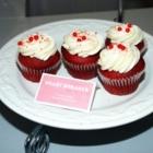 Flirt Cupcakes - Bakeries - 780-757-4899