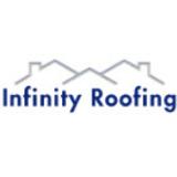 View Infinity Roofing's Brampton profile