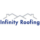 Infinity Roofing - Roofers