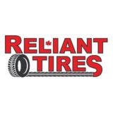 View Reliant Tires's Edmonton profile