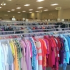Mission Thrift Store Moncton - Magasins d'occasions