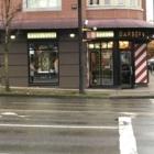Barber & Co - Men's Hairdressers & Barber Shops - 604-568-8480