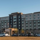 Hampton Inn & Suites by Hilton Bolton - Hôtels - 905-857-9990