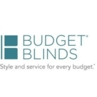 Voir le profil de Budget Blinds of TriCities-RidgeMeadows - Cloverdale