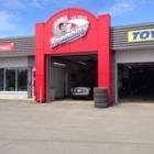 Les Pneus G Tremblay Inc - Used Tire Dealers