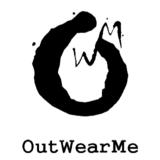 View Outwearme's Brampton profile