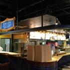Rôtisserie Fusée - Rotisseries & Chicken Restaurants - 514-868-9669