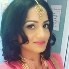 Rani Beauty Salon & Spa - Hairdressers & Beauty Salons - 905-970-5559