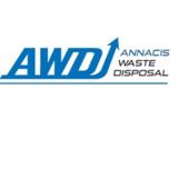 Voir le profil de Annacis Waste Disposal Corp - Maple Ridge