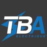 View TBA Électrique Inc.'s Sainte-Sophie profile
