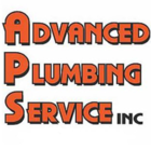 Advanced Plumbing Service Inc - Plombiers et entrepreneurs en plomberie