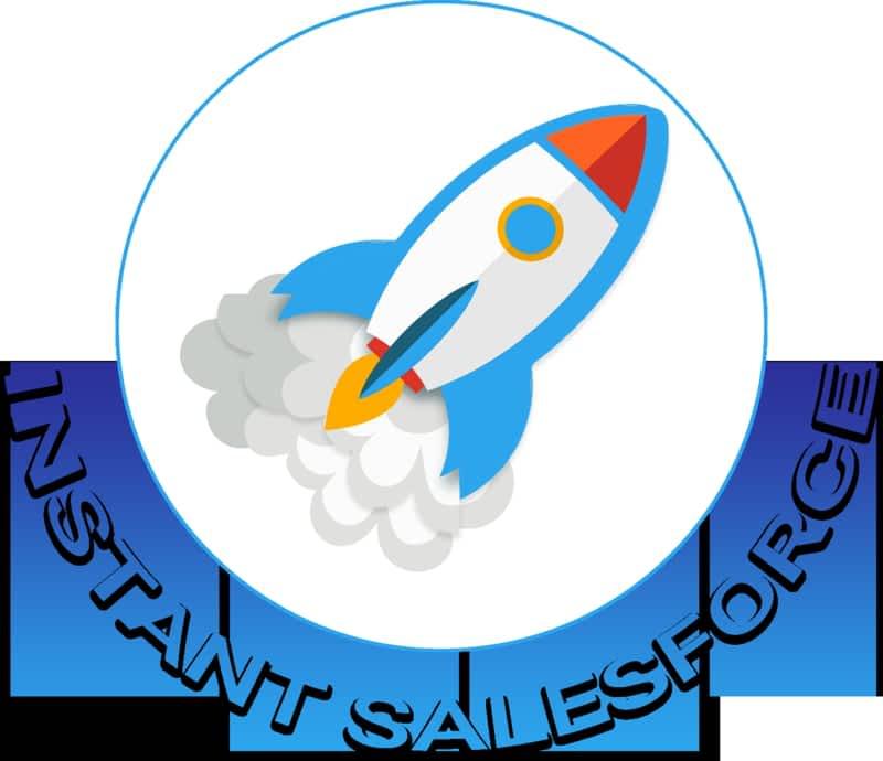 photo Instant Salesforce
