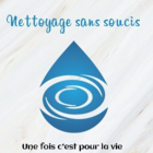 Nettoyage Sans Soucis - Commercial, Industrial & Residential Cleaning