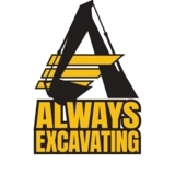 View Always Excavating Ltd.'s Tsawwassen profile