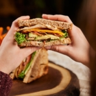 Clarkson Bar and Grill - Rotisseries & Chicken Restaurants - 905-822-0202