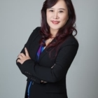 Rosy Shang - TD Wealth Private Investment Advice - Investment Advisory Services - 604-482-5172