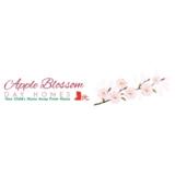 Apple Blossom Day Homes - Écoles maternelles et pré-maternelles