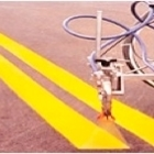 Flatliner Pavement Markings - Parking Area Maintenance & Marking