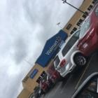 Walmart - Pharmacies - 506-452-0870