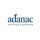 Adanac Roofing & Gutters