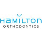 Hamilton Orthdontics - Dentists - 905-387-9191