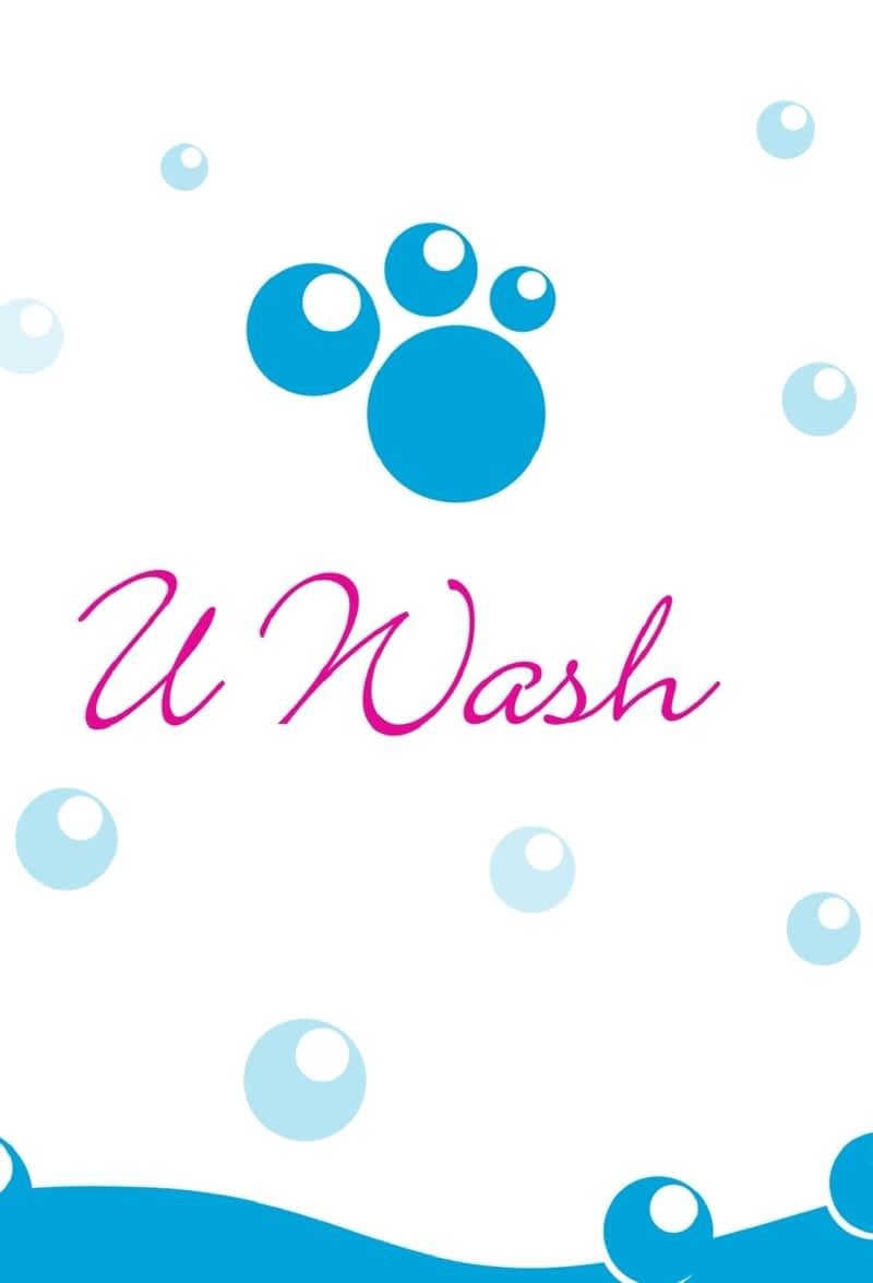 Adorable Dogs Grooming Spa Dartmouth