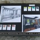 Marie Soleil Designer d'Intérieur - Designers d'intérieur