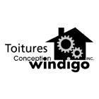 Voir le profil de Conception Windigo Inc - Saint-Calixte