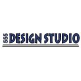 View 555 Design Studio's Edmonton profile