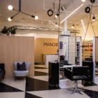 Mëdz Salon - Barbers - 514-509-1126