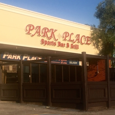 Park Place Sports Bar And Grill - Taverns - 905-571-3156