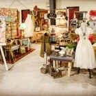 la TaDa Vintage Boutique (located inside Urban Prairie) - Home Decor & Accessories - 403-393-1525