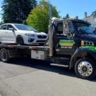 River City Towing - Vehicle Towing