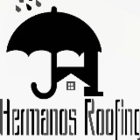 Hermanos Roofing - Couvreurs